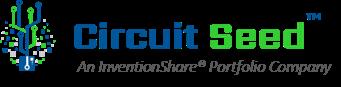 Circuit Seed Logo